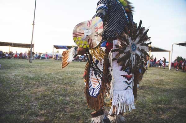 bijoux-navajo