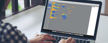 logiciel pour apprendre la programmation